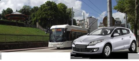 Rachat Véhicule Doccasion à Limoges Speed Auto
